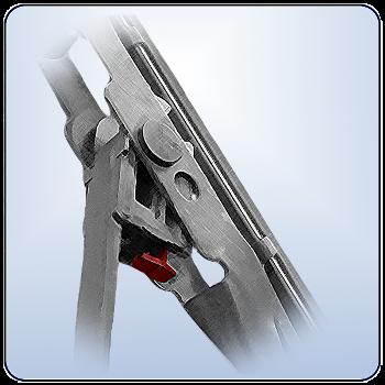 front-wiper-blades-1.5