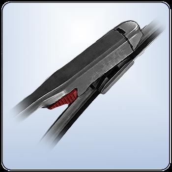 front-wiper-blades-10