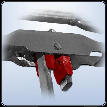 front-wiper-blades-4