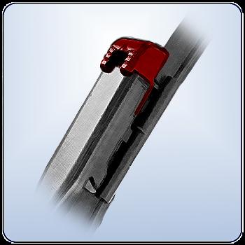 front-wiper-blades-9