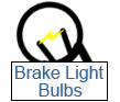 brake light bulbs