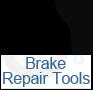 brake repair tools