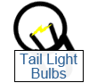 tail light bulbs