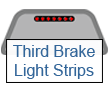 third brake light strips