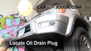 how to change power steering fluid 2008 tacoma