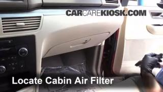 Dodge caravan air filter location get free image about for 2006 dodge grand caravan cabin filter location