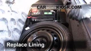 Dodge Challenger Rt L V Fbattery Locate Part on 2010 Dodge Avenger Battery Location