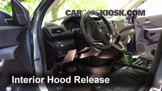 Image Result For Rotate Tires Honda Ridgeline