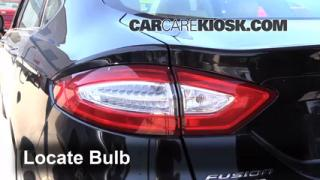 2013 2014 ford fusion jack up how to 2013 ford fusion se. Black Bedroom Furniture Sets. Home Design Ideas