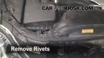 2004 Lexus LS430 4.3L V8 Coolant (Antifreeze)