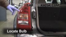 2005 Dodge Magnum SXT 3.5L V6 Luces