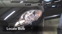 2006 Mitsubishi Eclipse GT 3.8L V6 Lights