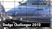 2010 Dodge Challenger RT 5.7L V8 Review