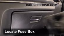 2011 BMW 128i 3.0L 6 Cyl. Coupe Fuse (Engine)