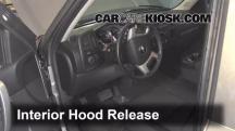 2013 Chevrolet Silverado 1500 LT 5.3L V8 FlexFuel Crew Cab Pickup Belts