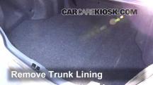 2014 Toyota Camry SE 3.5L V6 Levantar auto