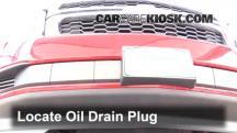 2015 Chevrolet Tahoe LT 5.3L V8 FlexFuel Oil