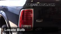 2015 Ram 2500 Laramie 6.7L 6 Cyl. Turbo Diesel Crew Cab Pickup (4 Door) Luces