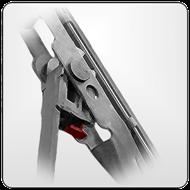 front-wiper-blades-1.5-thumb