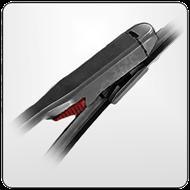 front-wiper-blades-10-thumb