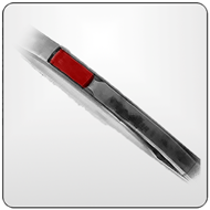 front-wiper-blades-17-thumb