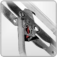 front-wiper-blades-21-thumb