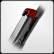 front-wiper-blades-9-thumb