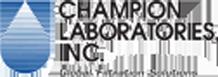 Champ Labs