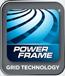 PowerFrame