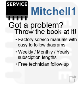 mitchell1 interior fuse box location 2014 2016 toyota corolla 2014 toyota 2014 corolla fuse box diagram at mifinder.co
