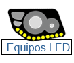 equipos led