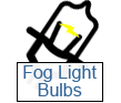 fog light bulbs
