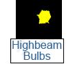 highbeam bulbs