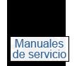 manuales de servicio