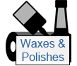 polishes and waxes