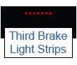 third brake light strips
