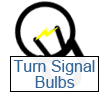 turn signal bulbs