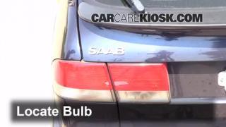 2002 Saab 9 3 SE 2.0L 4 Cyl. Turbo Hatchback %284 Door%29%2FLights TSR Part 1 1999 2003 saab 9 3 interior fuse check 2002 saab 9 3 se 2 0l 4 1999 saab 9-3 fuse box diagram at reclaimingppi.co