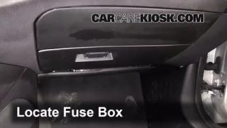 interior fuse box location bmw z bmw z i blown fuse check 2003 2008 bmw z4