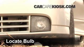 Coolant Flush How To Lincoln Ls 2003 2006 2005