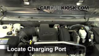 How To Change Fuses Honda Accord And Fix Light Fuse Error Years 2003 To 2007 likewise 1j1wi Process Replacing Battery Vw Bora 2 3 furthermore Engine Fuse Box E2 80 8B further Replace moreover Replace. on how much is a fuse box for car