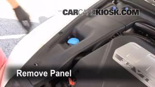 Fix Power Steering Leaks Acura TL (2004-2008)