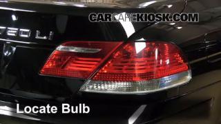 2007 BMW 750Li 4.8L V8%2FLights TSR Part 1 interior fuse box location 2002 2008 bmw 750li 2007 bmw 750li 2007 bmw 750li fuse box diagram at eliteediting.co