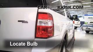 Reverse Light Replacement 2007-2014 Ford Expedition