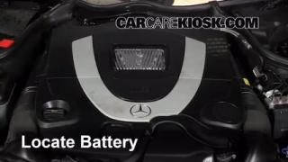 Toyota Highlander Limited L V Fbattery Locate Part further Image likewise Mercedes Benz Clk L V Convertible Door Fbattery Locate Part together with  together with Lexus Ls L V Fbattery Locate Part. on fuse interior check locate the right