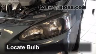 how to change engine air filter 2008 buick lacrosse