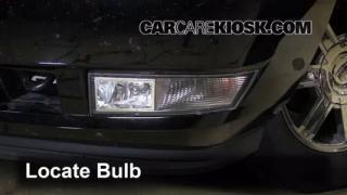 2008 Cadillac Escalade 6.2L V8%2FLights FL Part 1 2007 2014 cadillac escalade interior fuse check 2008 cadillac 2015 Escalade Interior at reclaimingppi.co