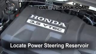 Image Result For Honda Ridgeline Check Engine Light