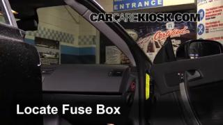 how to add freon in a 2006 2013 volvo c70 2011 volvo c70. Black Bedroom Furniture Sets. Home Design Ideas