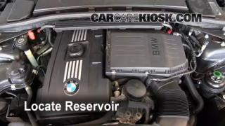 Maxresdefault besides D Bmw E Hifi Audio Wiring Diagram besides Bmw Battery X as well Bmw X Fuse Box Location Vehiclepad Bmw X Fuse Box With Bmw X Fuse Box in addition Bmw I L Cyl Turbo Coupe Fwindshield Washer Fluid Part. on 2008 bmw 135i fuse box location